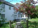 White Horse Farm Pet Friendly Holiday Cottages Dorset Near Sherborne